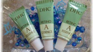 DHC 薬用レチノAエッセンス