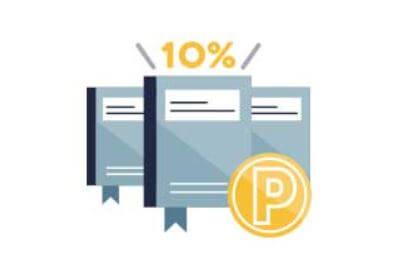 本最大10%ポイント還元